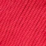 033 Raspberry