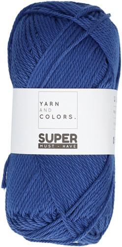 super-must-have-060-navy-blue-2