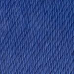 060 Navy Blue