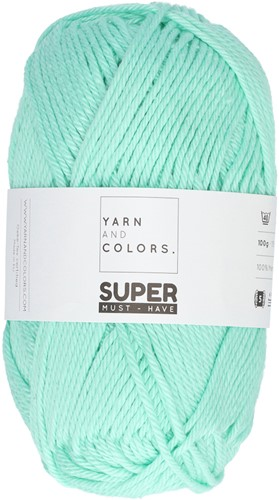 super-must-have-075-green-ice-2