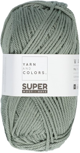 super-must-have-092-pea-green-2