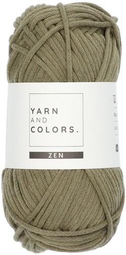 zen-090-olive-2