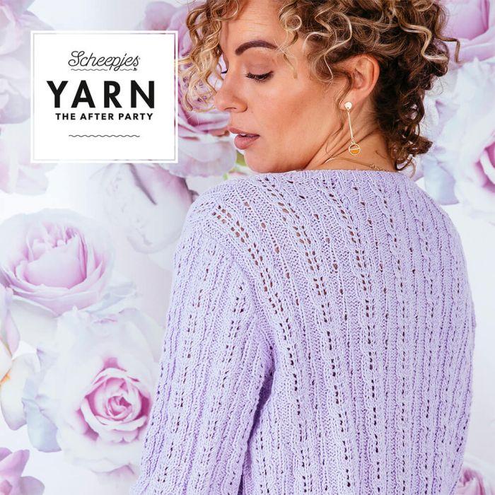 YTAP114-Blossom Cardigan.b