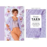 YTAP114-Blossom Cardigan