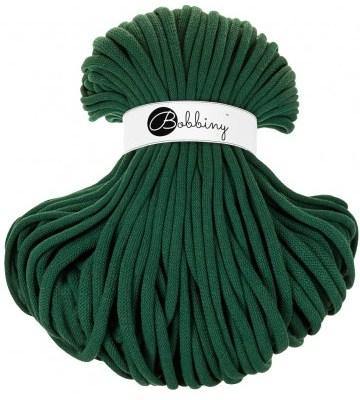pine_green bobbiny jumbo