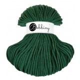 golden-pine-green-bobbiny-premium