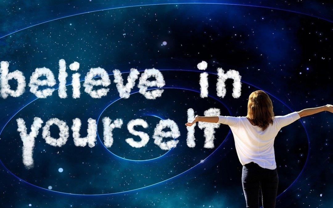La confiance | Pourquoi est-ce un atout majeur pour votre réussite?