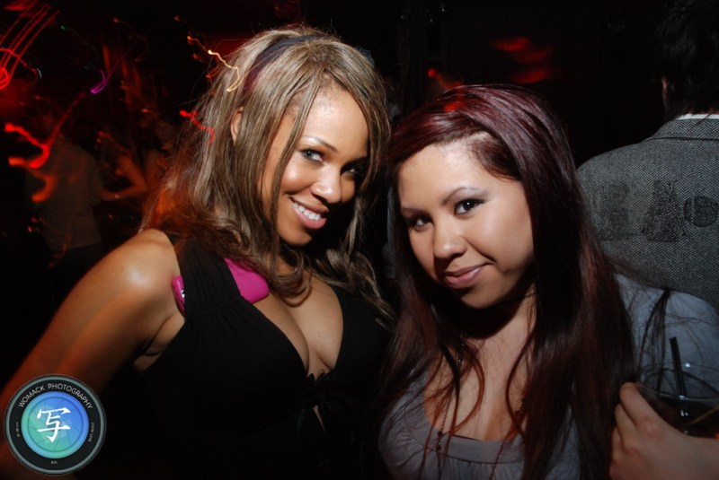 TAO Nightclub Photos - Worship Thursdays
