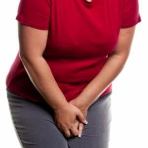 Ауырсыну туралы шағымдар