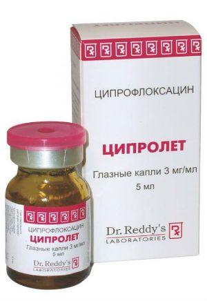 Tabletta neve Prostatitis a férfiaknál)