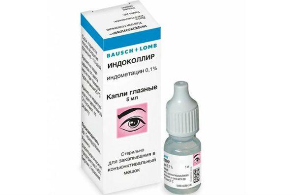 arkoxia közös készítmény)