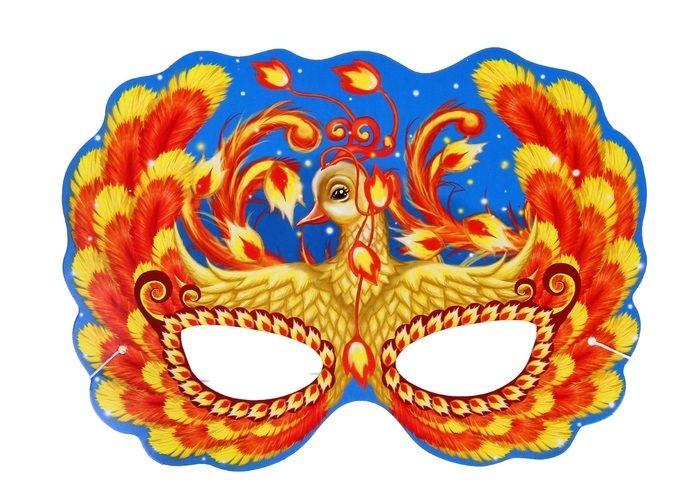 karnavalnaya-maska.jpg