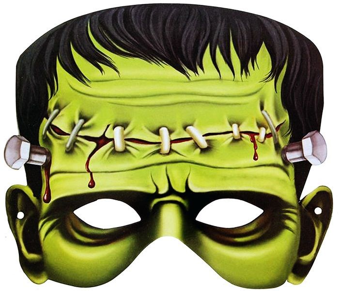 strashnaya-maska.jpg