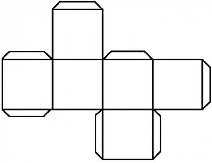 shablony-kuba.jpg