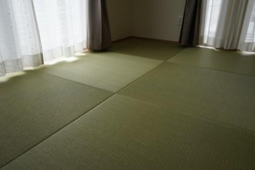 7畳の実際の広さはどれくらい?