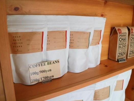 Mel Coffee Roasters