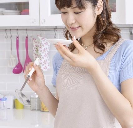 和風料理を学んでより料理が得意に。働く女性でも直ぐに活かせる基礎知識