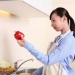 和食から学べばもっと調理上手に!すぐ使える豆知識
