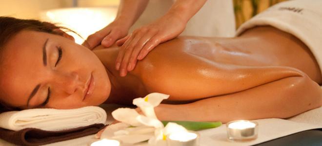 tantra massage lingam frække snaps