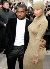 Kim kardashian datování p diddy