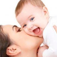 Смегма у новорожденных