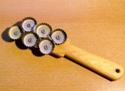 Как быстро почистить окуня от чешуи чистка речного и морского окуня