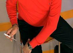 Как правильно поставить укол в ногу