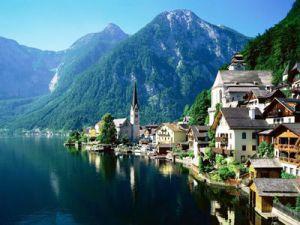 10 стран, которые нужно посетить9