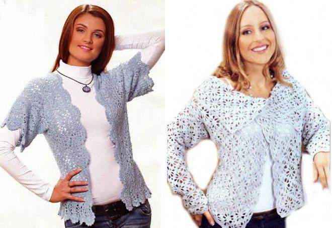 tricotat pentru a pierde în greutate)