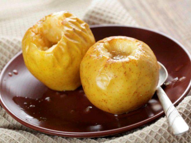 Персик на ночь можно есть. Что нельзя есть на ночь