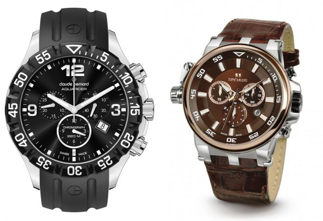 expensive mens swiss watches