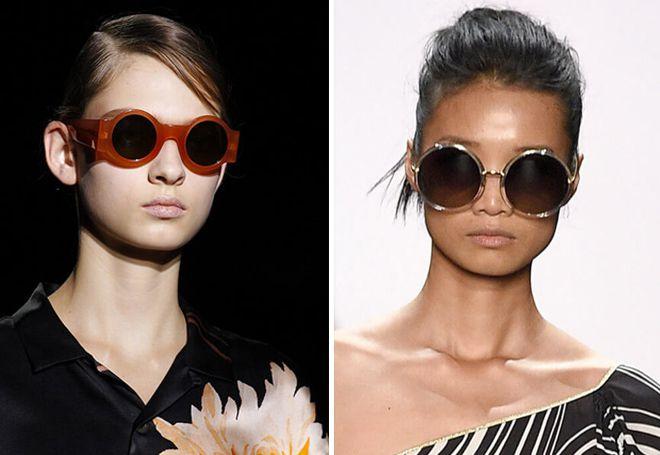 50d55e5a Årets solbriller. Mote solbriller
