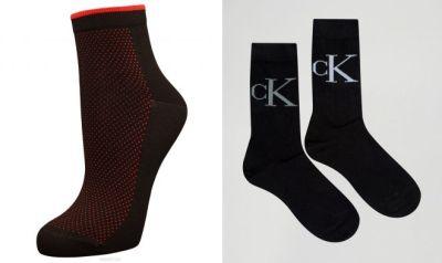 women's seamless socks