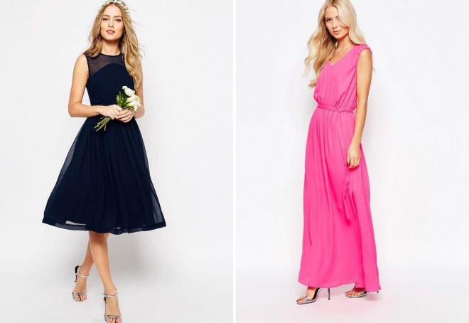 8ccb481a63a1 Vynikajúcou voľbou by bol viacvrstvový lem tenkých priesvitných sukní. Rez