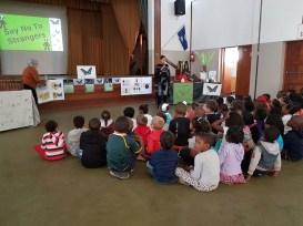 Child Education 6