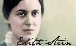 Edith stein2