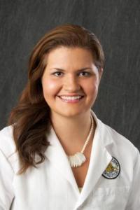 Dr. Denise Martinez