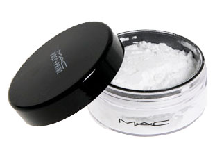 mac-powder