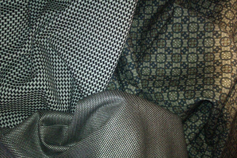 _____________скоро сошью платье, юбку и блузку__________