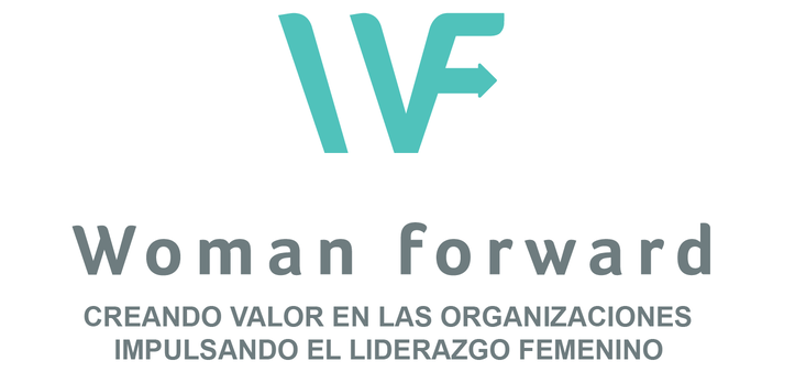 Fundación Woman Forward