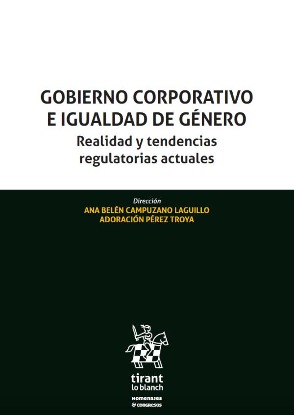 gobiernocorporativoeigualdad