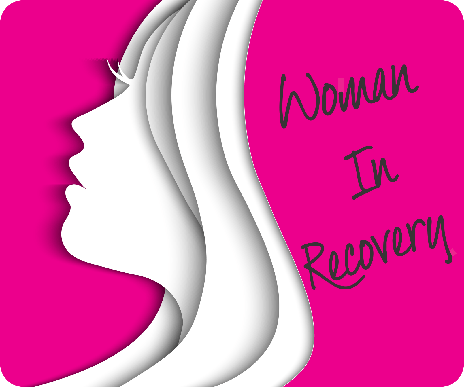 Happy Birthday Woman In Recovery