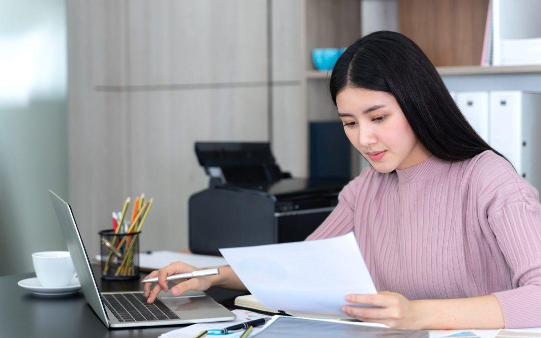 Are 10k Months Achievable For Female Entrepreneurs?