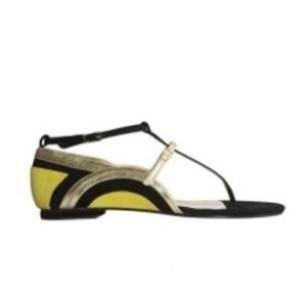 stathis samantas shoes spring summer 2014