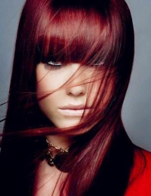 κοκκινα μαλλια