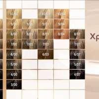 ΧΡΩΜΑΤΟΛΟΓΙΟ ΚΟΛΕΣΤΟΝ - Όλες οι Αποχρώσεις στα Χρώματα Μαλλιών