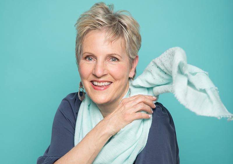 Diana Bishop Travel Blogs