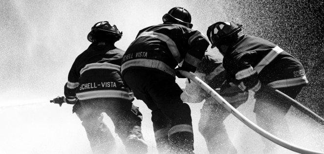firefighter-prayer