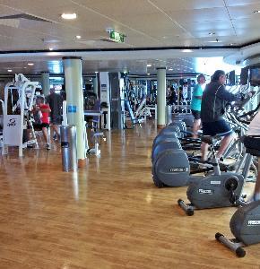 20140515_215840 NCL gym 300