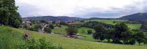 20140528_144659 La Gleize panorama 300